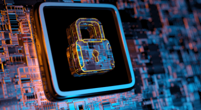 The ISO 27001 standard is meant to prevent cyber threats from becoming security incidents.