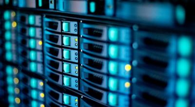 What (Else) IT Procurement Professionals Must Know about Data Center Hardware Maintenance RFPs: Part Two