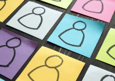 7 Actions Procurement Leaders Can Take to Improve Diversity and Inclusion