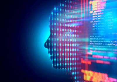 When artificial intelligence (AI) was first introduced in customer service, it was limited to basic chatbot features. Recent advancements are now bringing a sense of empathy and linguistics to AI agents.