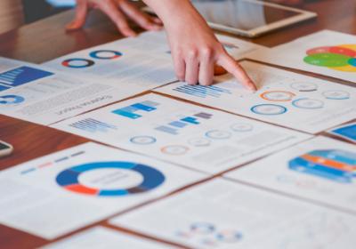 Benchmarks Versus Best Practices