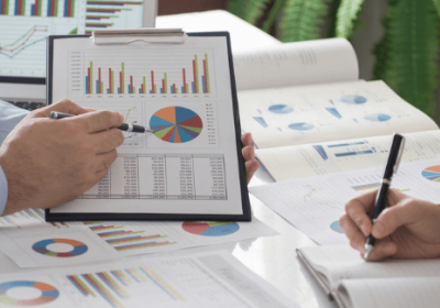 Crafting a KPI Playbook to Enhance Supply Performance