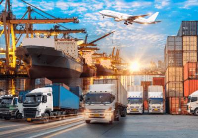 Data is Key to Latin American E-Commerce Logistics