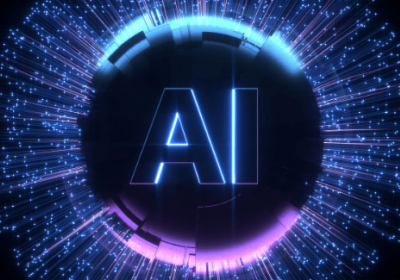 Artificial intelligence (AI) is shaping our future and becoming integrated into our lives, both at home and work.