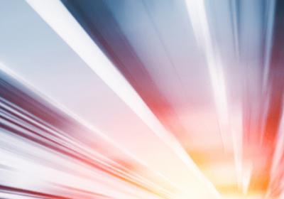How Digital World-Class Procurement Organizations Outperform Peers