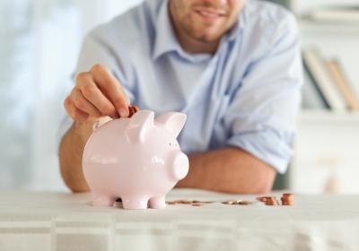 Machine Learning Cost Savings