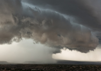 Provider mergers and acquisitions can be disruptive. Learn to weather the storm.