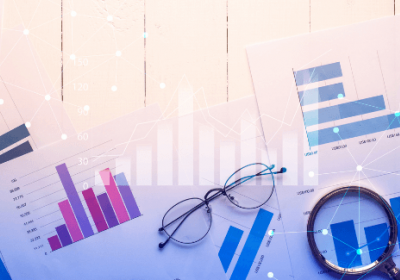 What Can Your Procurement Data Tell You?
