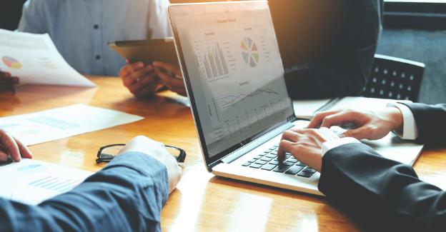 Agile 4 Step Procurement Methodology