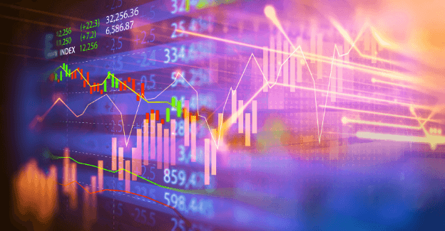 How Procurement Can Respond to Inflation and Volatility