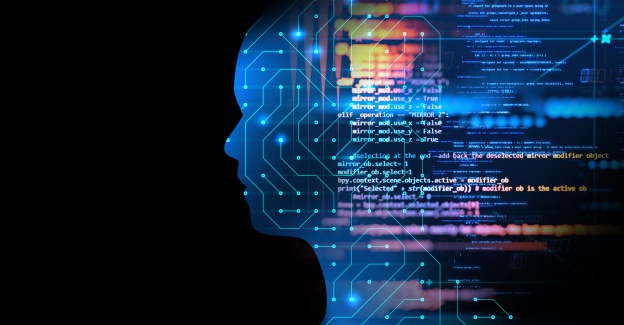 How machine learning can impact, excel and innovate your business.