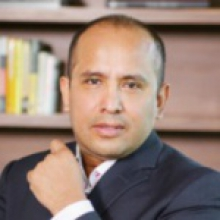Marco Jimenez's picture