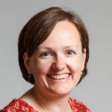 Nancy Van Elsacker's picture