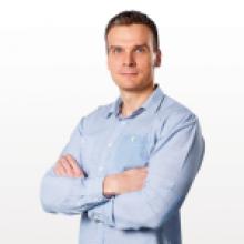 Jaroslaw Czaja's picture