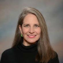 Karen Gray's picture