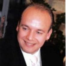 Colin Bidewell's picture