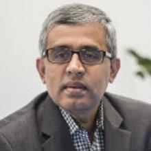 Vishy Gopalakrishnan's picture