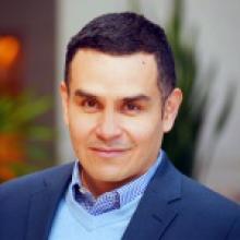 Jaime Palacios's picture