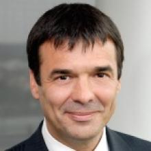 Jean-Luc Barbier's picture