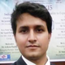 Tejas Thakur's picture