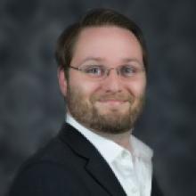 Brian Seipel's picture