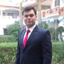 Alakh Krishnani's picture