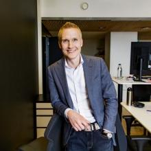 Johan-Peter Teppala's picture