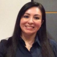 Helen Castor's picture