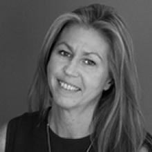 Linda Behan's picture