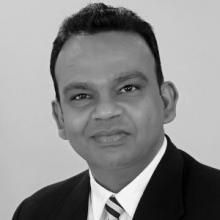 Vivek Bharti's picture