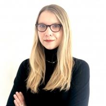 Julia Moshkin's picture