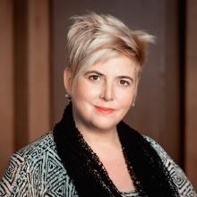 Susanne Richter-Wills's picture