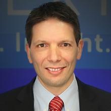 Julien Nadaud's picture