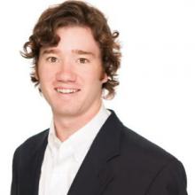 Grayson Kemper's picture