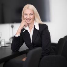 Anne Riihimäki's picture