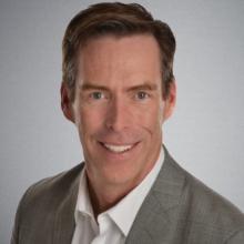 Peter Mullen's picture