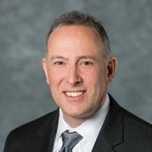 Marc Tanowitz's picture