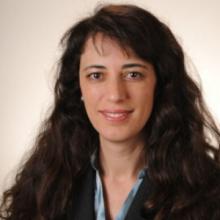 Pinar Keskinocak's picture