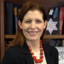 Julie Swann, PhD's picture