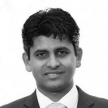 Gopal Iyer's picture
