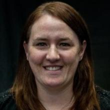 Susan Mercer-Tumilty's picture