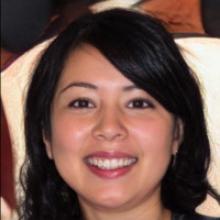 Regina Del Rosario's picture