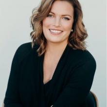 Hannah Genton's picture