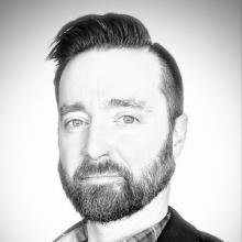 Matt Mindrum's picture