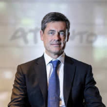 Carlos López-Abadía's picture
