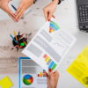 5 Insights to Drive Your Procurement Priorities