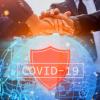 COVID-19 Business social impact