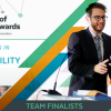 Innovations in Sustainability: SAP Ariba