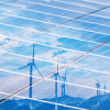 Power Purchase Agreements Are the Underused Path to Sustainable Energy