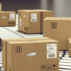 What is on the Horizon for Micro Fulfillment Centers?